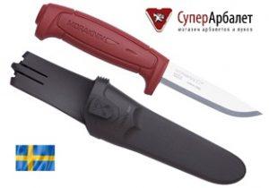 складной нож mora