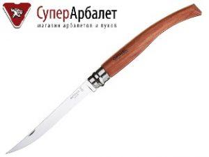 складные ножи opinel
