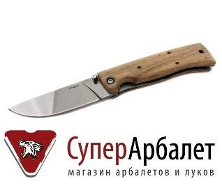 складные ножи стерх кизляр
